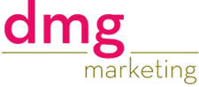Delaware Marketing Group Logo